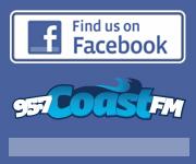 FB_coast957_180x150