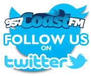 Twitter_coast957_180x150