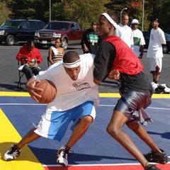 basketball-players-wear-1