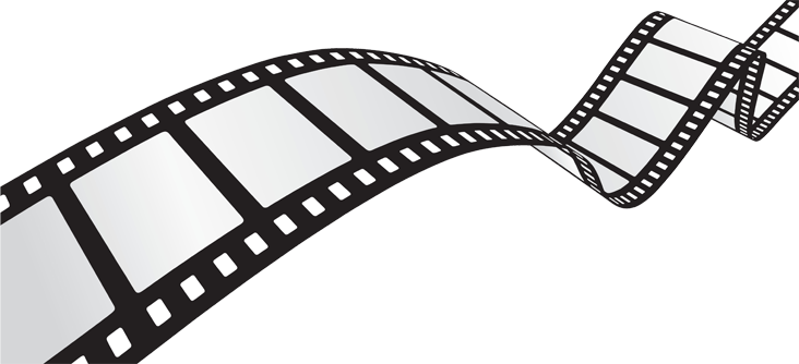 Calling all Youth filmmakers - My Powell River Now