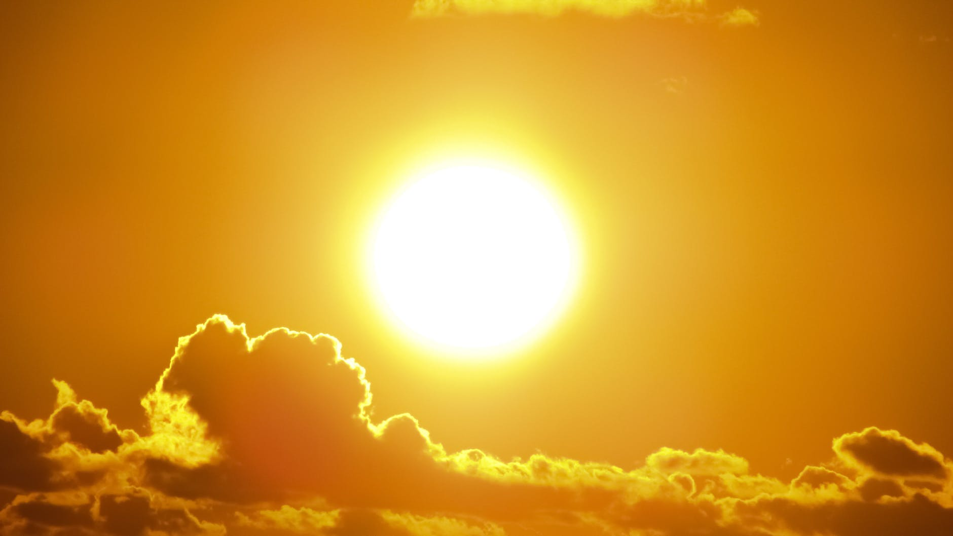 Heat records set in Campbell River, Powell River - My Powell River Now