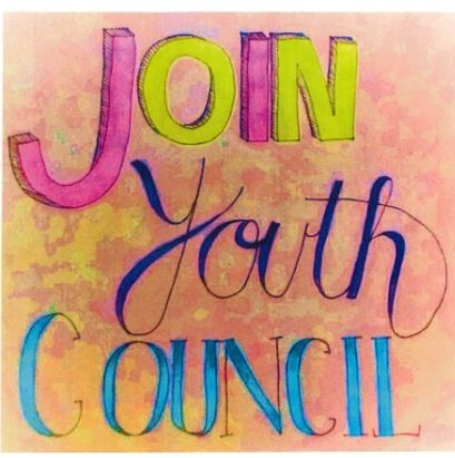 Powell River Youth Council looking for new members - My