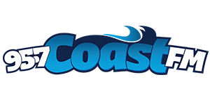 95.7 Coast FM